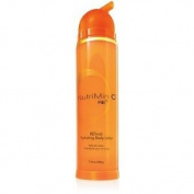 Nutrimincre 9 Refinish Hydrating Body Lotion