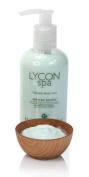 Lycon Spa - Tea-Tree Soothe