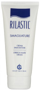 Rilastil Stretch Mark Cream-6.76 oz