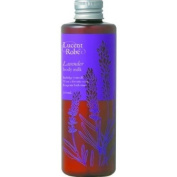 Lavender Body Milk 200ml Rusentorobu tree of life