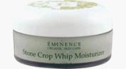 Eminence Organic Skincare. Stone Crop Whip Moisturiser