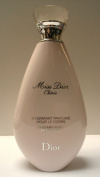 Miss Dior Cherie 6.8 oz / 200 ml Body Moisturiser