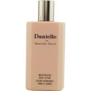 Danielle Body Lotion 200ml By Danielle Steel