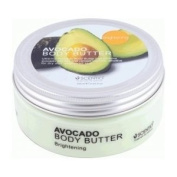 Beauty Buffet Scentio Avocado Body Butter Moisturising Lotion Vitamin E Olive Best Product From Thaialnd