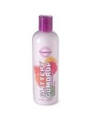 Bath and Body Works Temptations Glittery Gumdrop Body Lotion 10 FL OZ/295mL