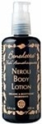 Benedetta, Neroli Body Lotion, 6.8 fl oz