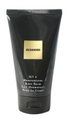 Jil Sander No. 4 Body Lotion (Balm) 150ml