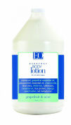 EO Body Lotion, Grapefruit and Mint, 128 Fluid Ounce