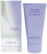 E'clat D'arpege By Lanvin For Women. Body Lotion 150mls