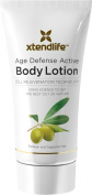 Age Defence Active Body Lotion for Women