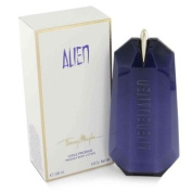 Alien by Thierry Mugler Body Lotion 200ml
