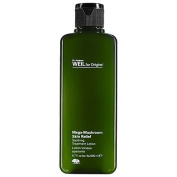 Origins Mega-Mushroom Skin Relief Soothing Treatment Lotion 200ml