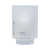 L'Eau D'Issey Body Lotion 200ml By Issey Miyake SKU-PAS416027