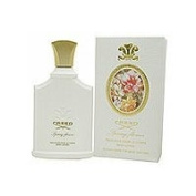 Spray ing Flower By Creed For Women. Lotion 200ml
