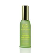 Tata Harper New Advanced Formula Hydrating Floral Essence 1.7oz
