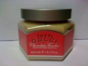 Bath & Body Works Tutti Dolci Chocolate Fondue Moisturising Body Souffle