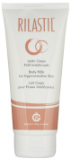 Rilastil Hypersensitive Skin Body Milk-6.76 oz