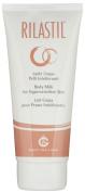 Rilastil Hypersensitive Skin Body Milk-6.76 oz