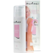 Provamed Gluta Bright Skin Booster Lightening Whitening Smooth & Bright Skin Best Product From Thaialnd