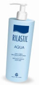 Rilastil AQUA Deep Moisturising Body Milk 400ml