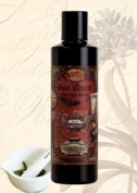 Spa Quest Midnight Blend Secret Skin Emulsion Product of Thailand