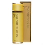 Cosme Proud Gold Amber Rich Lotion 120ml
