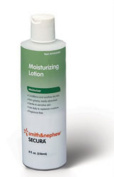 SECURA Moisturising Lotion by Smith & Nephew ( LOTION, moisturising, SECURA, 240ml ) 24 Each / Case