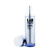 Aramis Lab Series Max LS Light Moisture Lotion - 100ml/3.4oz