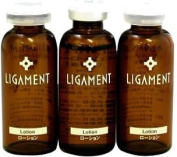 LIGAMENT Lotion