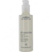 AVEDA All Sensitive Moisturiser PRO SIZE 16.9 fl oz/oz liq/500 ml