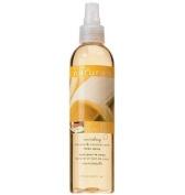Avon Naturals Banana & Coconut Milk Body Spray 240ml