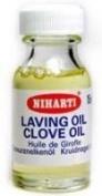 Niharti Clove Oil 15ml
