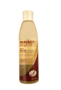 Perfect Results Hair & Body Oil Cherry Scent 240ml