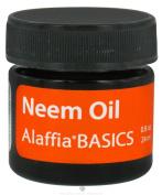 Basics, Neem Oil, 0.8 oz