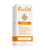 Bio-Oil Specialist Skincare, 60ml