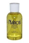 Nairobi Essential Botanical Oils for Unisex, 120ml