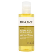 Tisserand Aromatherapy - Face & Body Pure Blending Oil, 100ml oil