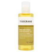 Tisserand Aromatherapy - Face & Body Pure Blending Oil, 100ml oil