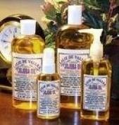 Certified Organic Golden Jojoba - 60ml - Oil