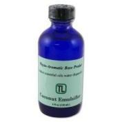 Time Laboratories Coconut Emulsifier 120ml liquid