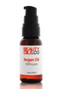 BEAUTYOILS.CO Argan Oil - 100% Pure