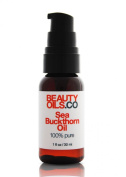 BEAUTYOILS.CO Sea Buckthorn Oil - 100% Pure