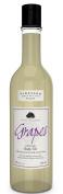 Vineyard Collection Grapes Ultra Light Body Oil [8.oz]