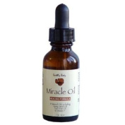 Earthly Body Miracle Oil, 30ml