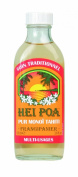 Hei Poa Traditional Monoi Oil