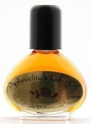 Oils Aphrodite's Love 1/90ml