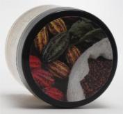 Mochalicious Coconut Oil - Kuumba Made - 30ml Jar