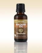 100% NATURAL BAOBAB OIL 30ml