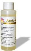 Apricot Kernel Oil, 120ml