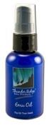 Emu Oil By Thunder Ridge Emu Products - 60ml